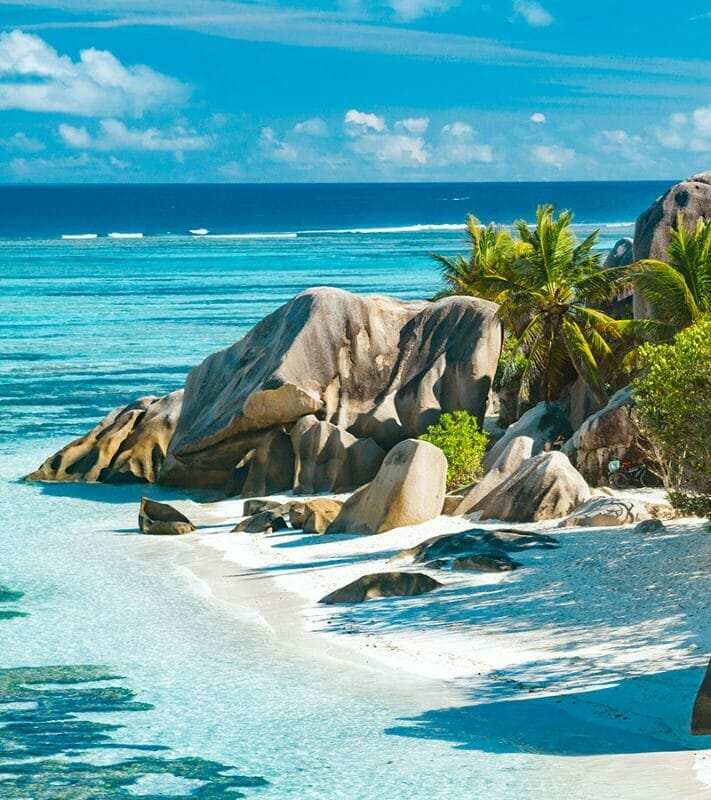 seychelles anse source dargent