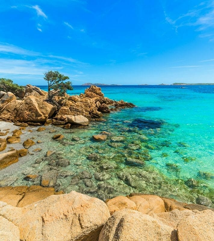 Tropical Island: 12 Tropical Islands In Europe You Must Visit (2019