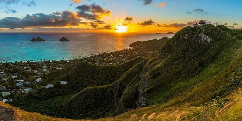 things to do in oahu for free