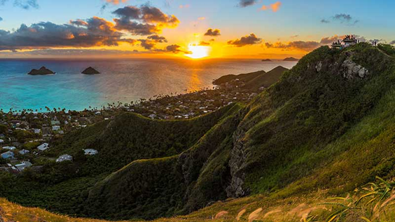 11 Things To Do In Oahu For Free (2020)