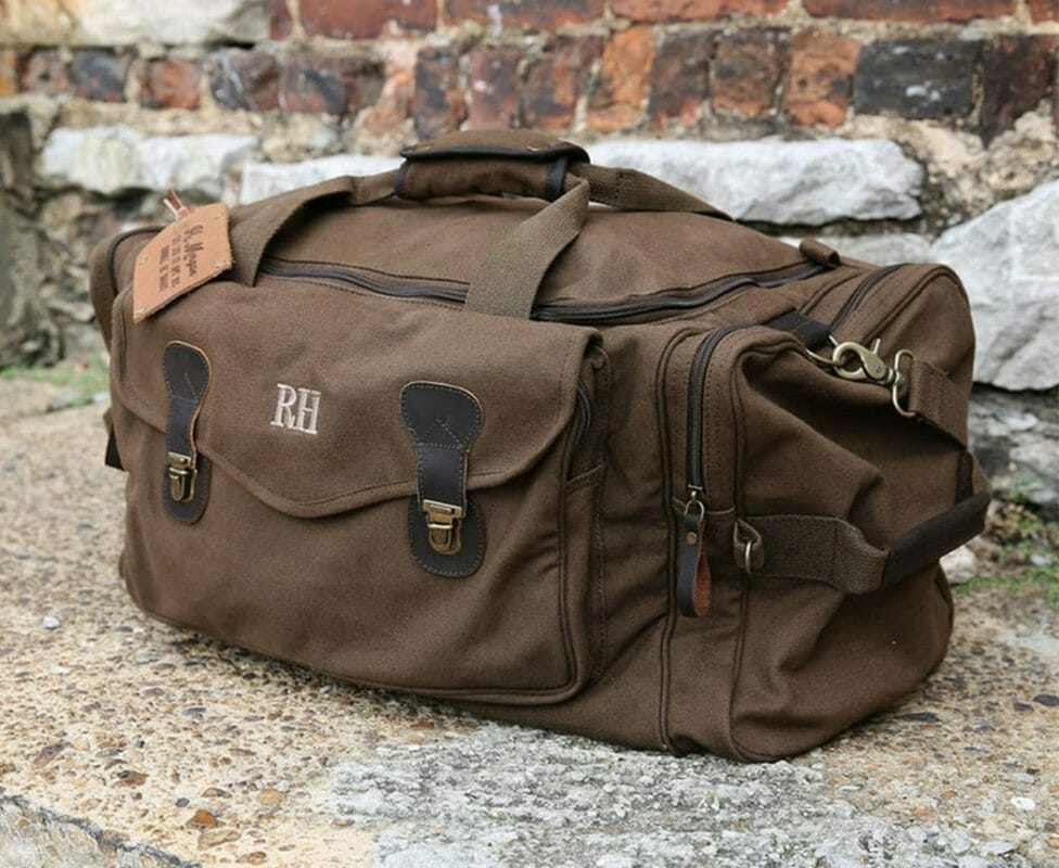 travel gifts for him