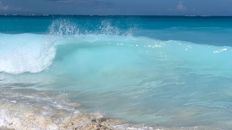Turks And Caicos Travel Guide (Local's Advice)